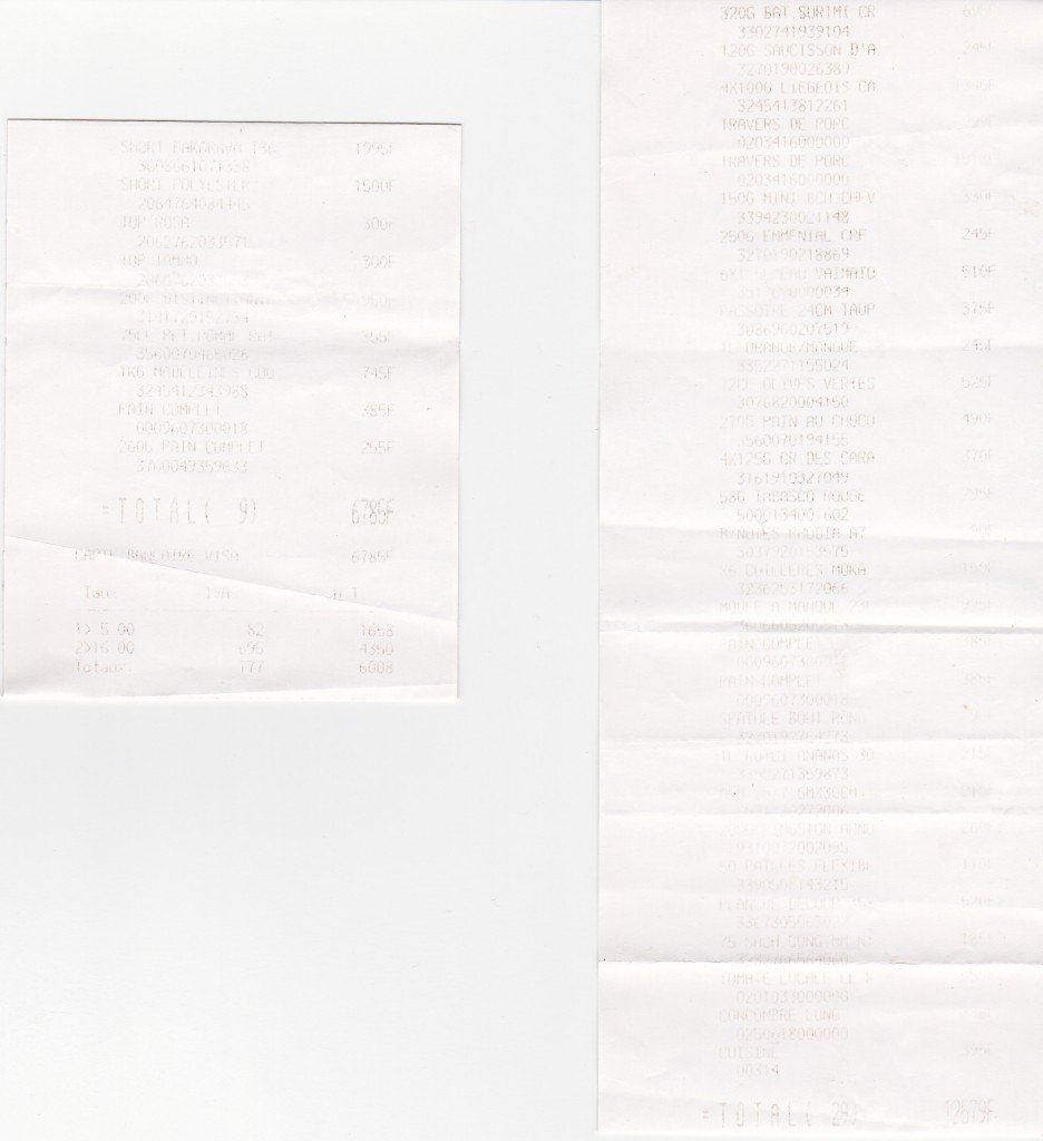 24 et 26 01 2012 dans cout img_0015